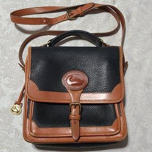 VTG Dooney & Bourke Bag